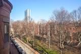 20 Union Park - Photo 14