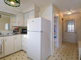 15 Jerome Ave - Photo 11