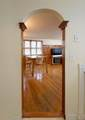 15 Jerome Ave - Photo 13
