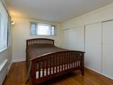 15 Jerome Ave - Photo 14