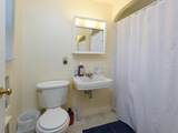 15 Jerome Ave - Photo 26