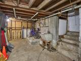 15 Jerome Ave - Photo 28