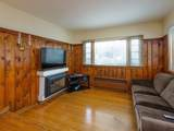 15 Jerome Ave - Photo 8