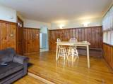 15 Jerome Ave - Photo 9