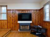 15 Jerome Ave - Photo 10