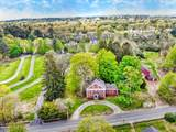 227 Causeway St  Lots 1-4 - Photo 1