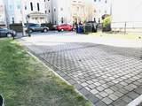 3-5 Bellflower St - Photo 34
