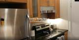 374 Chestnut Hill Ave - Photo 6