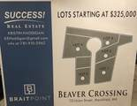 113 Union St-Beaver Crossing-Lot 2 - Photo 1