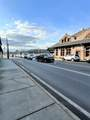 440 Waverly Street - Photo 6