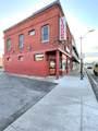 440 Waverly Street - Photo 7