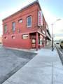 440 Waverly Street - Photo 10