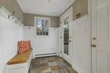 141 Forest St - Photo 12