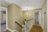 141 Forest St - Photo 21