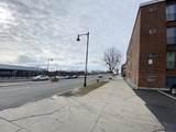 1030 Bennington Street - Photo 13