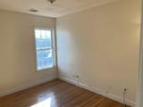 386 Franklin St - Photo 7
