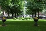 44 Union Park - Photo 17