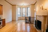 404 Marlborough Street - Photo 1