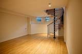 404 Marlborough Street - Photo 7