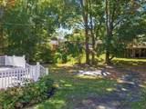 810 W Roxbury Pkwy - Photo 4