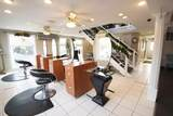 1154 Worcester Road - Photo 10