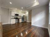94 Bragdon - Photo 1