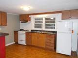 33 Plymouth Ave - Photo 3
