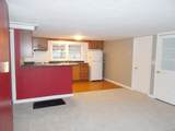 33 Plymouth Ave - Photo 5