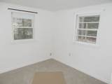33 Plymouth Ave - Photo 6