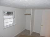 33 Plymouth Ave - Photo 9