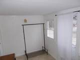 33 Plymouth Ave - Photo 10