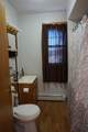 1805 Mendon Road - Photo 24