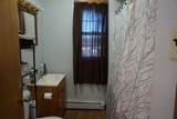 1805 Mendon Road - Photo 25
