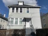 60 Linwood St - Photo 1