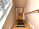 60 Linwood St - Photo 13