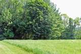 0 Warfield Road Lot 2 - Photo 2