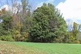 0 Warfield Road Lot 2 - Photo 3