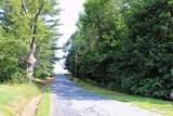 0 Warfield Road Lot 2 - Photo 4