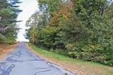 0 Warfield Road Lot 2 - Photo 5