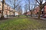 50 Union Park - Photo 26