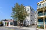 279 Concord Avenue - Photo 15