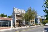 279 Concord Avenue - Photo 16