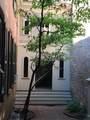 31-33 Branch - Photo 1