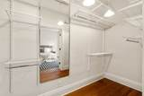 503 Boylston St - Photo 12
