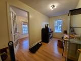 106 W Main St - Photo 1