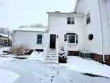 35 Lincoln Ave - Photo 1