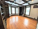 35 Lincoln Ave - Photo 17