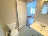 35 Lincoln Ave - Photo 9
