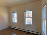 38 West Cedar St. - Photo 11