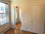 38 West Cedar St. - Photo 12